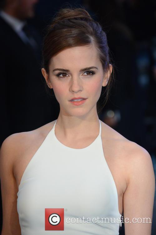 Emma Watson 59