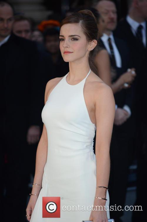 Emma Watson 61