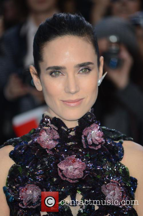 Jennifer Connelly 28