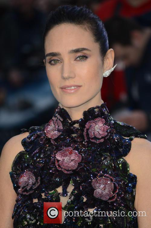 Jennifer Connelly 29