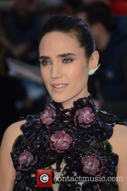 Jennifer Connelly 34