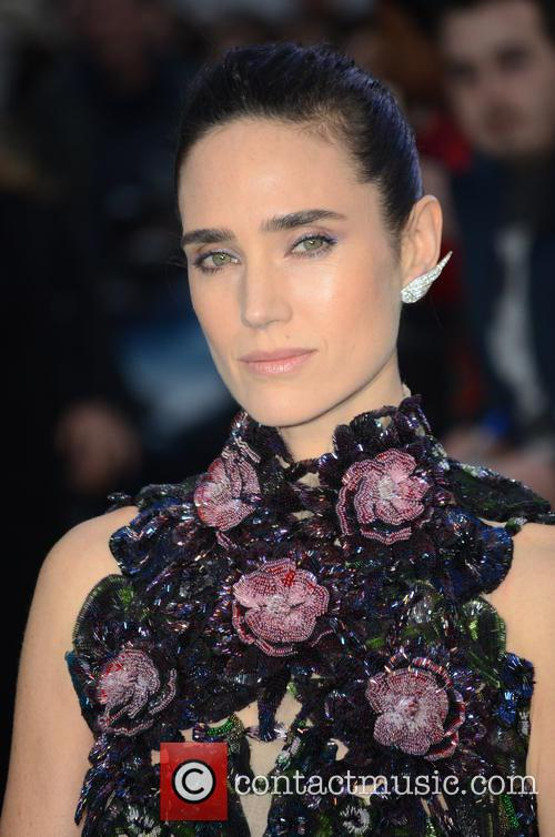Jennifer Connelly 35