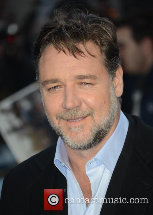 Russell Crowe 21