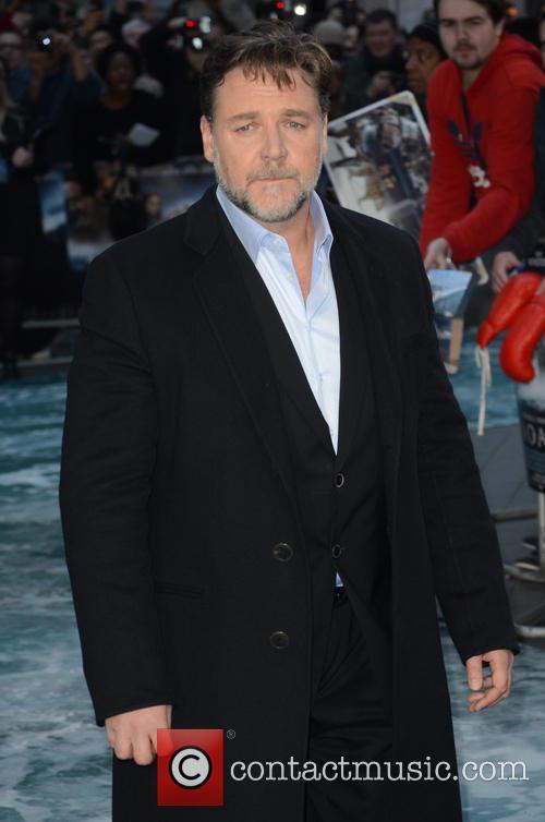 Russell Crowe 22