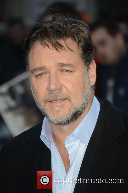 Russell Crowe 23