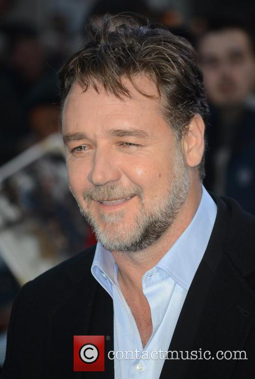 russell crowe uk premiere of noah 4134117