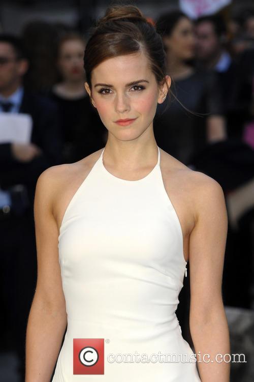 Emma Watson 62