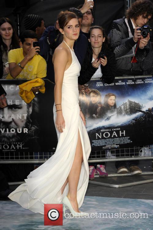 Emma Watson 63