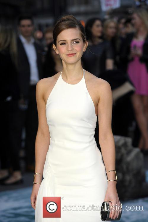 Emma Watson 64