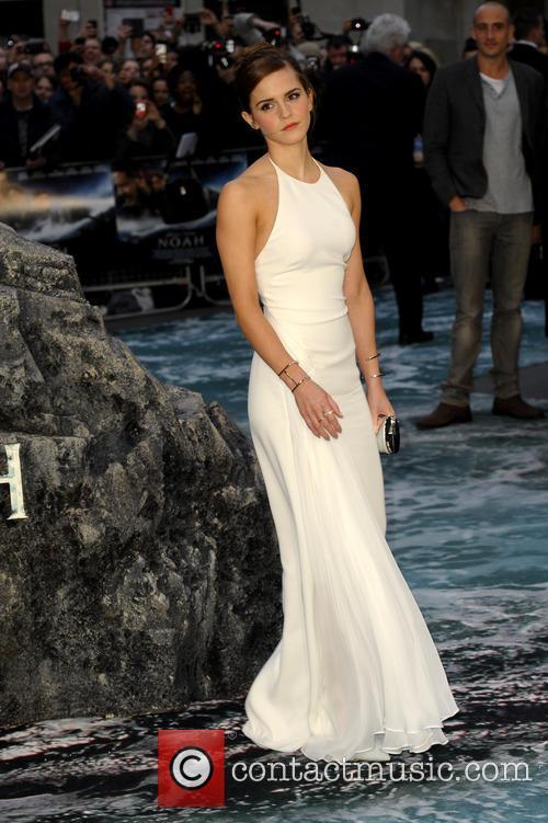Emma Watson 65