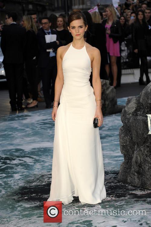 Emma Watson 67