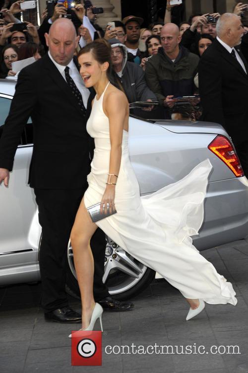 Emma Watson 68