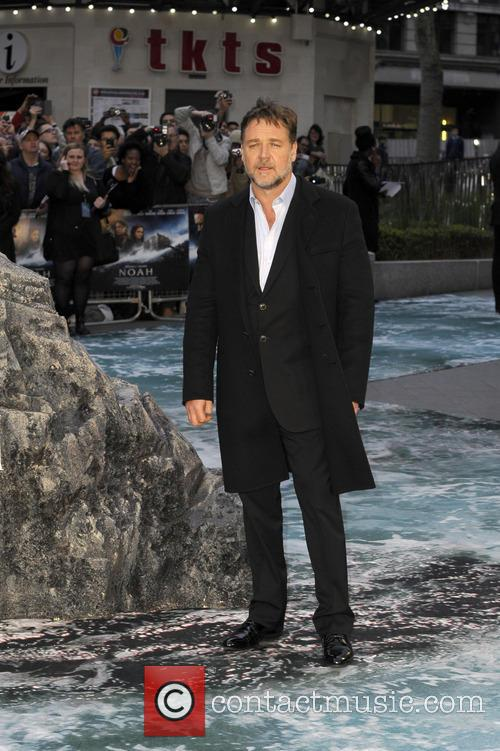 russell crowe uk premiere of noah 4134155