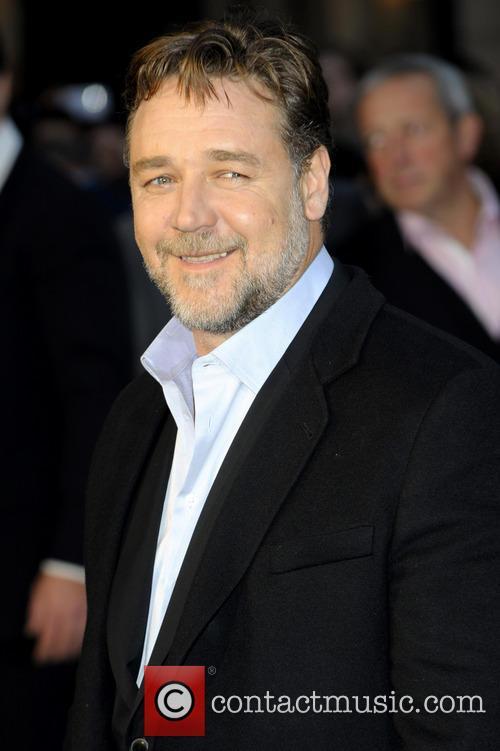 Russell Crowe 29