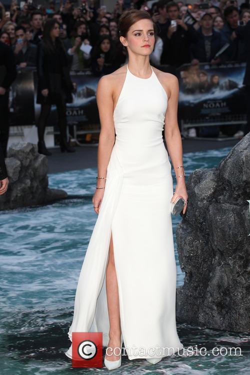 Emma Watson 71