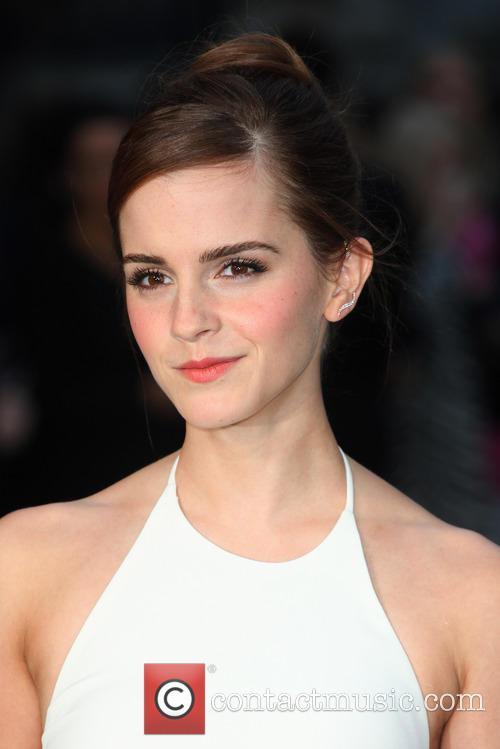 Emma Watson 72