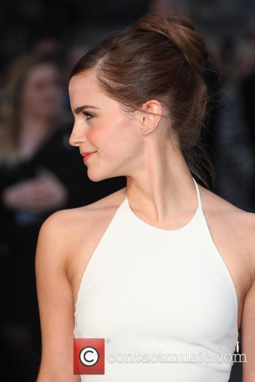 Emma Watson 78