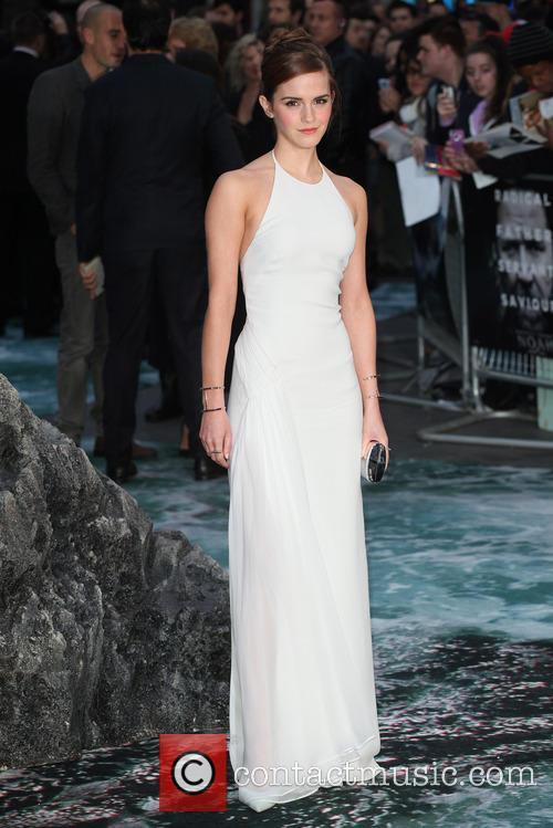 Emma Watson 79