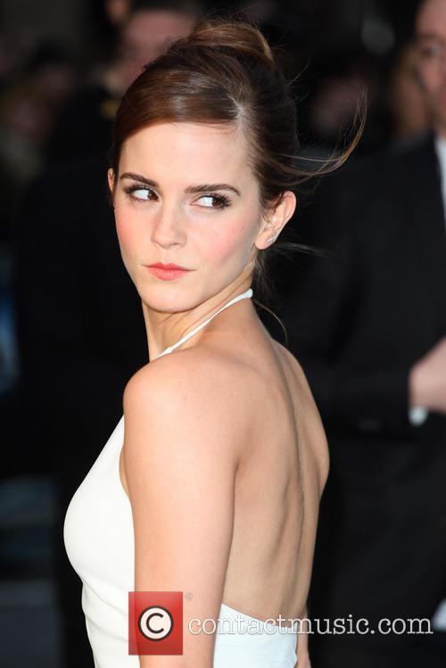 Emma Watson 81