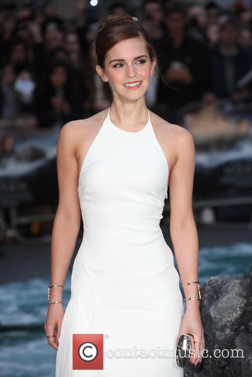 Emma Watson 82