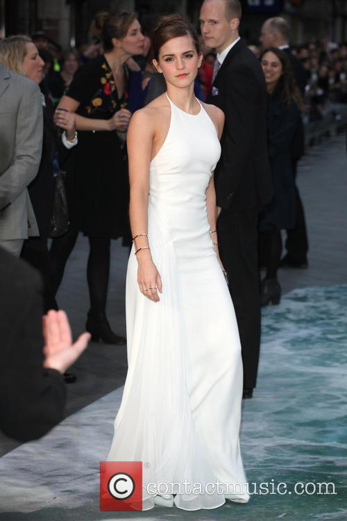 Emma Watson 85