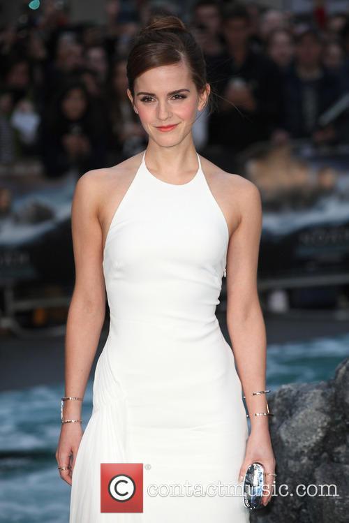 Emma Watson 86
