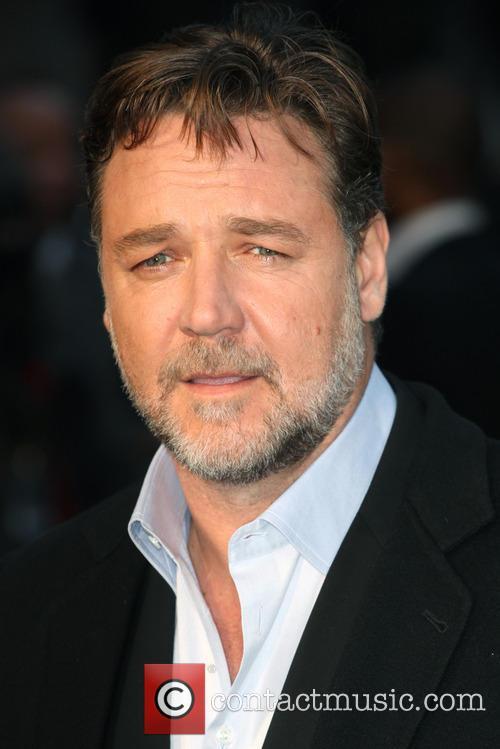 Russell Crowe 31