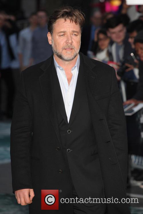 Russell Crowe 32