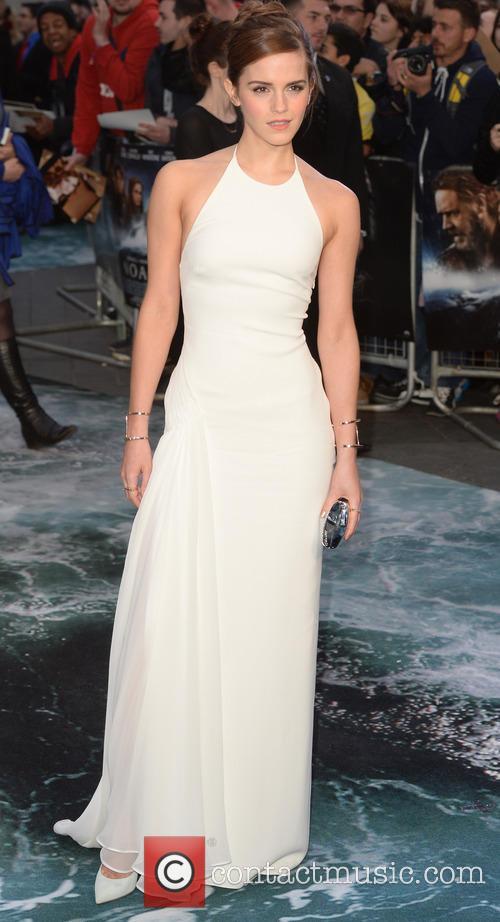 Emma Watson 29