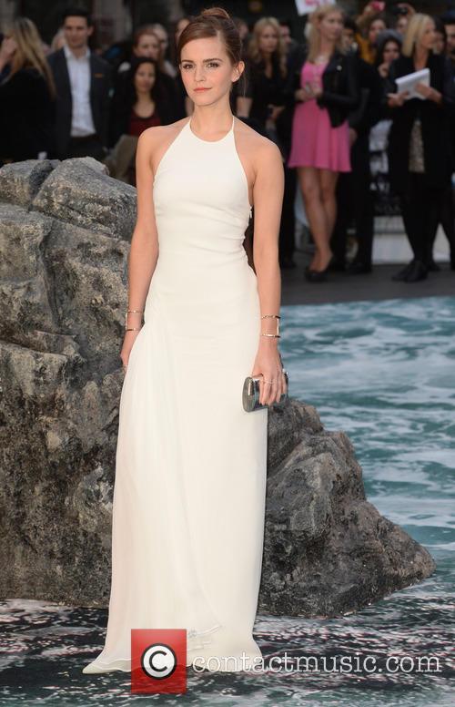 Emma Watson 31