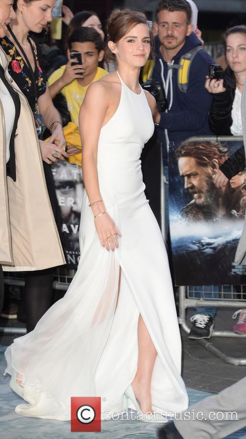 Emma Watson 33