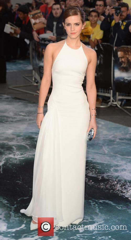 Emma Watson 36