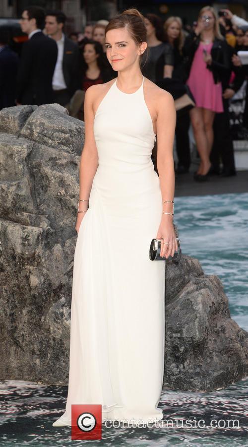 Emma Watson 39