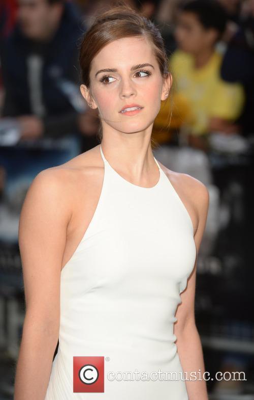 Emma Watson 41