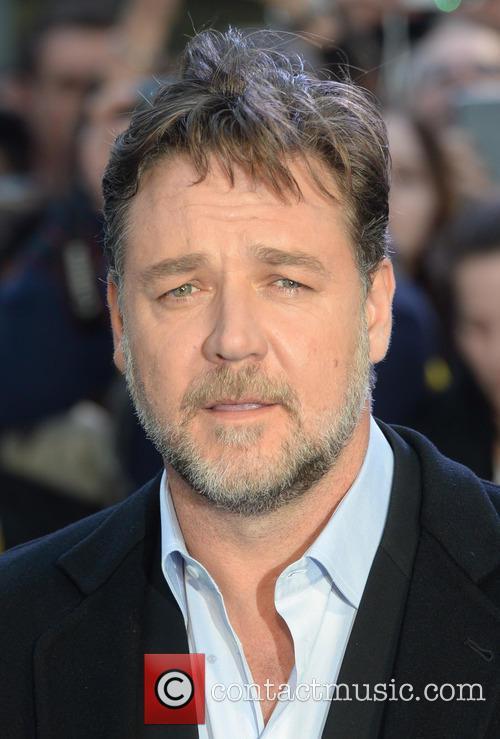 Russell Crowe 12