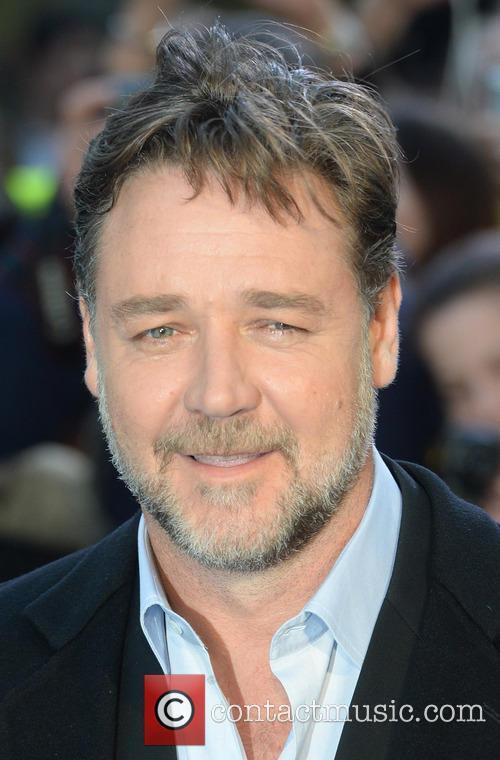 Russell Crowe 13