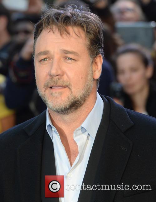 Russell Crowe 14