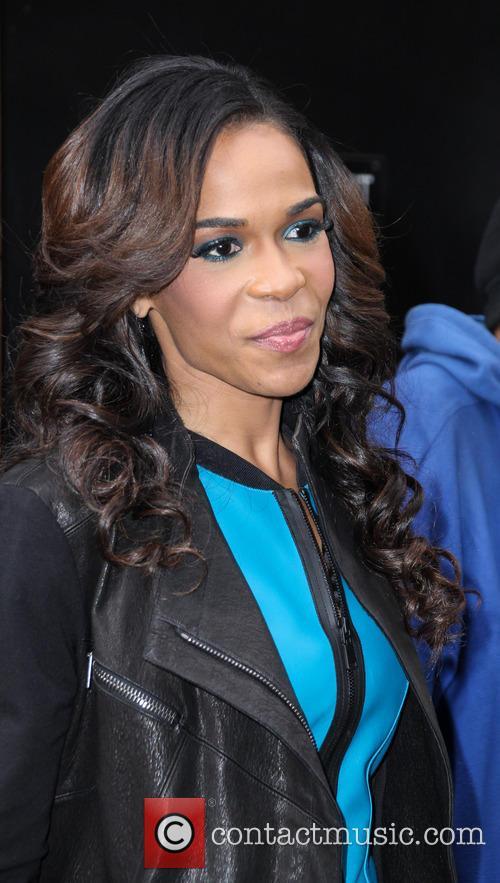 Michelle Williams 11