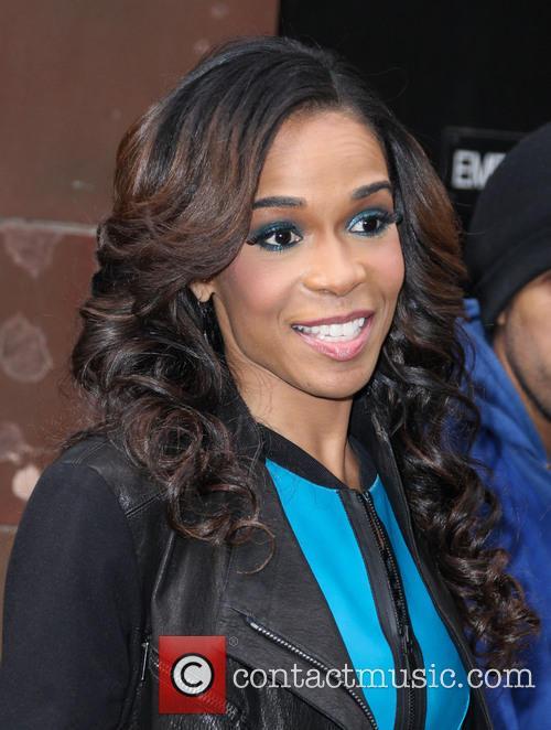 Michelle Williams 12