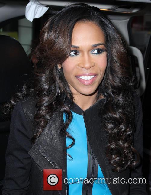 Michelle Williams 16