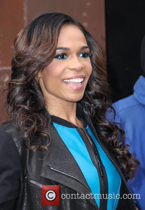 Michelle Williams 20