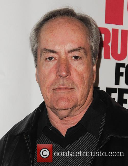 Powers Boothe 3