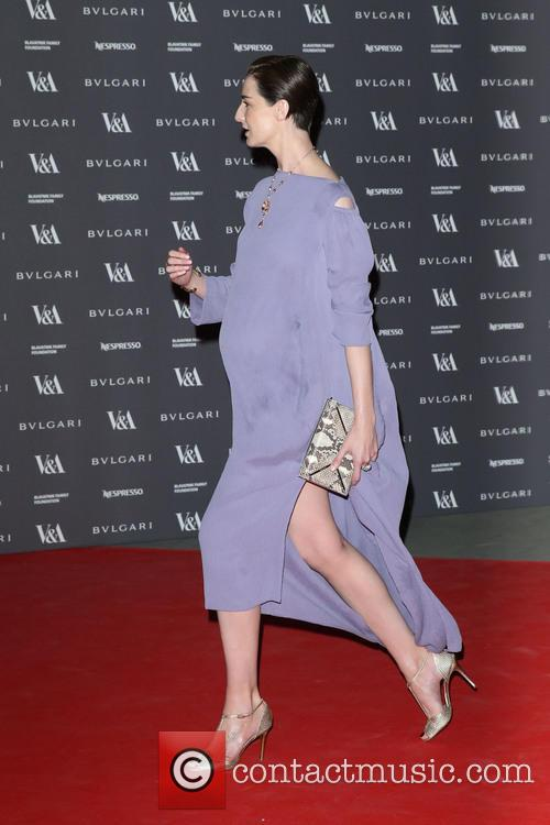 erin o'connor the glamour of italian fashion 4136140