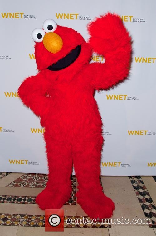 Elmo, Cipriani 42nd Street