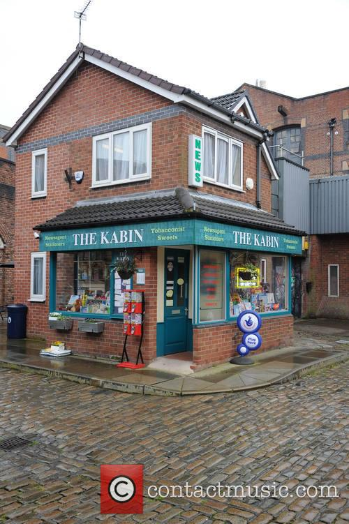 atmosphere coronation street the tour 4137536