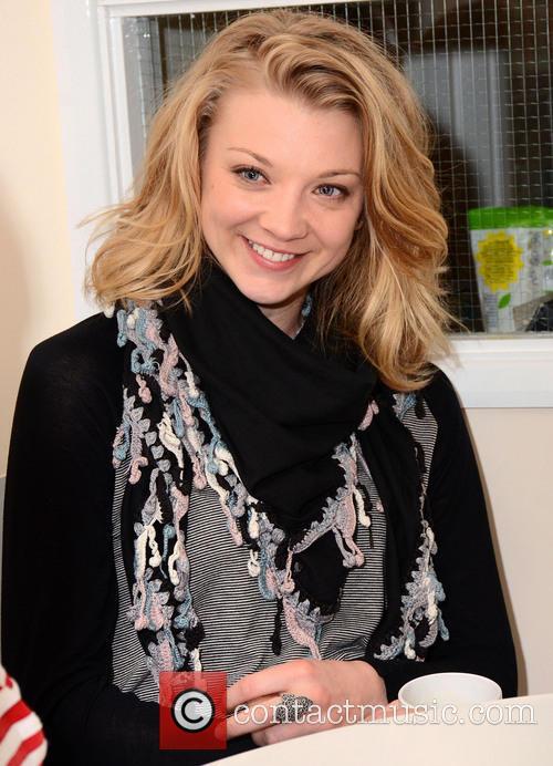 Natalie Dormer 10