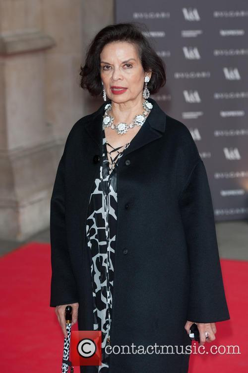 bianca jagger the glamour of italian fashion 4136979