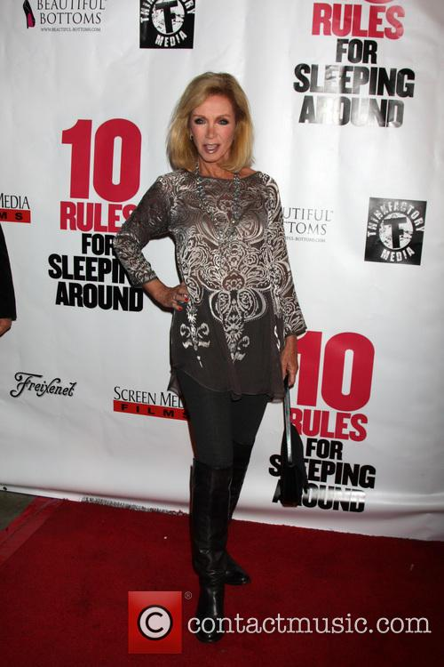 Donna Mills 3