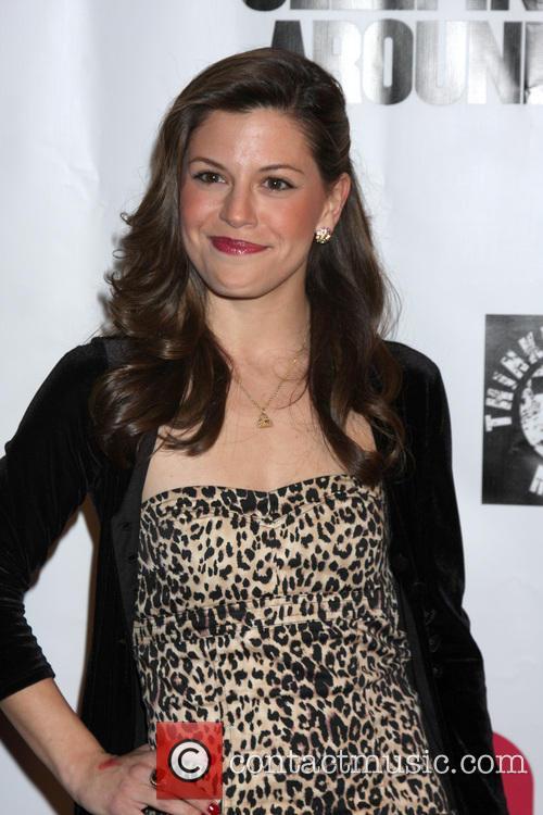 Jamie Renee Smith 3