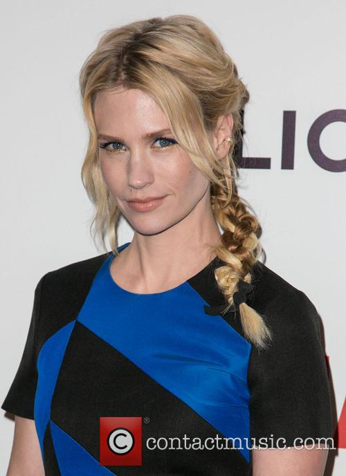 january jones amc celebrates season seven premiere 4137493